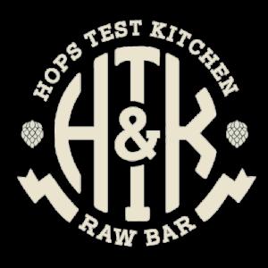 hnstk_logo