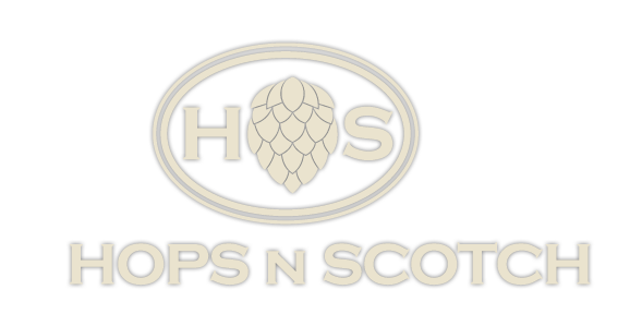 Hops N Scotch Bar